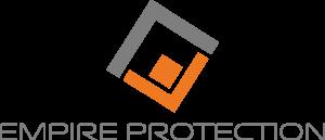 Empire Protection Logo
